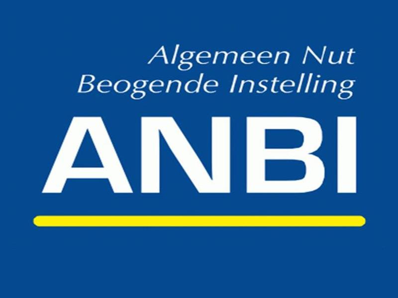 anbi-logo-groot