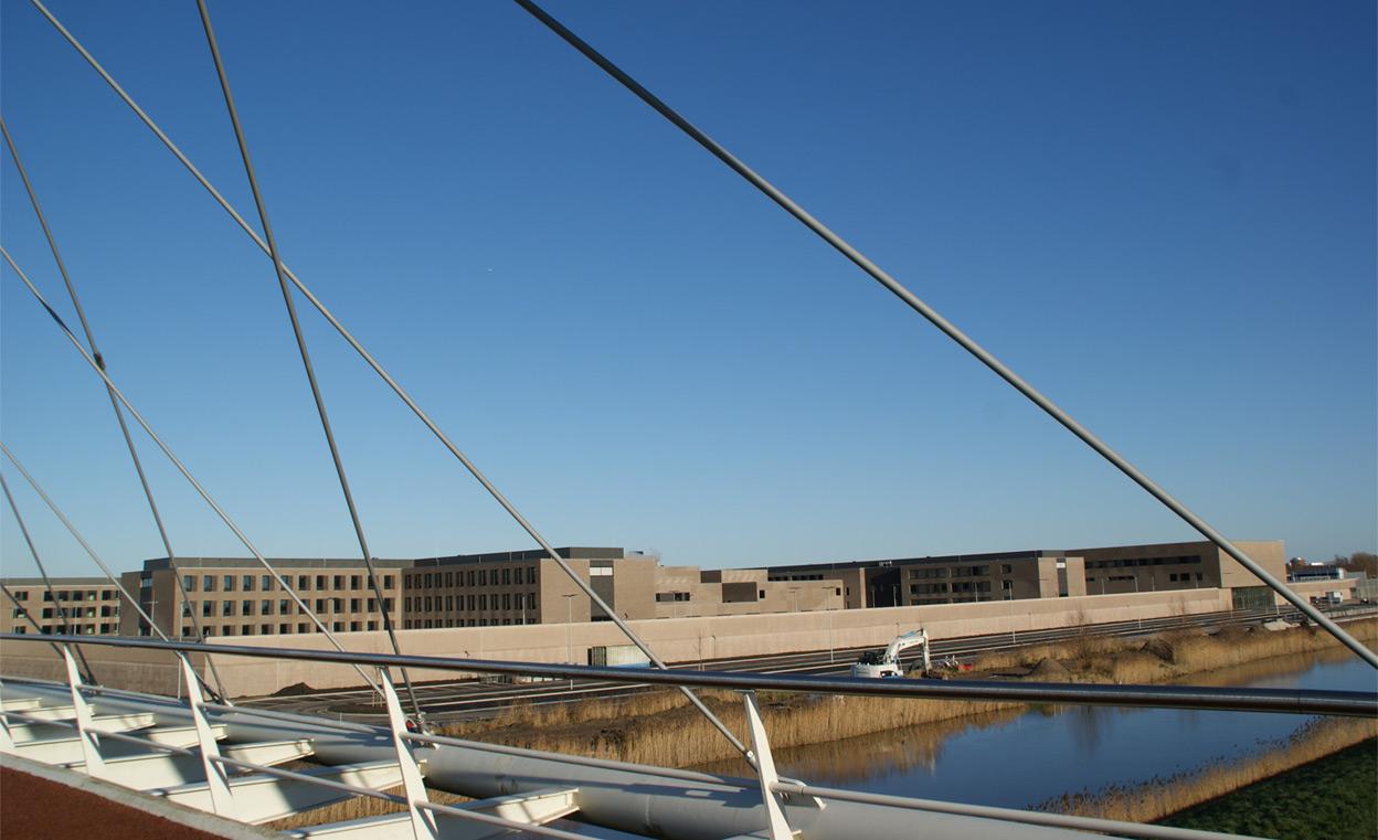 brug-gevangenis