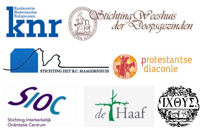 Logos fondsen