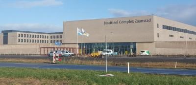 PI-Zaanstad-2016-02